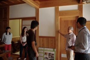 福岡県木の住まい支援協会 (4)