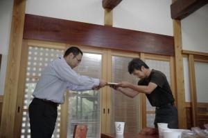 福岡県木の住まい支援協会 (3)