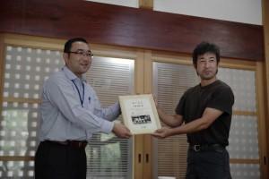 福岡県木の住まい支援協会 (2)