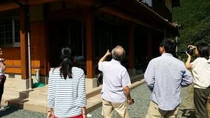 福岡県木の住まい支援協会 (5)